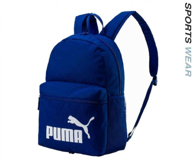 Puma Phase Backpack - Limoges