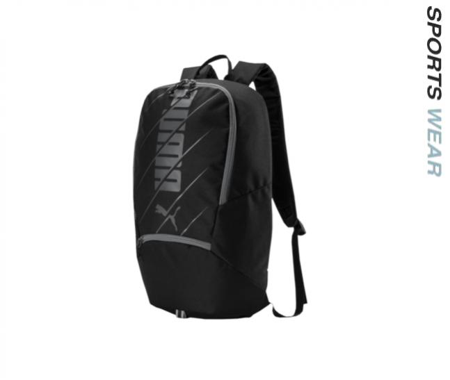 Puma ftblPLAY Backpack