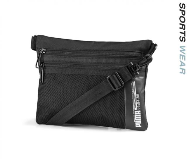 Puma Energy Training Shoulder Bag