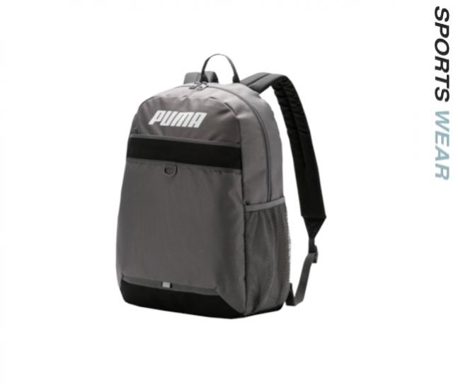 Puma Backpack Plus