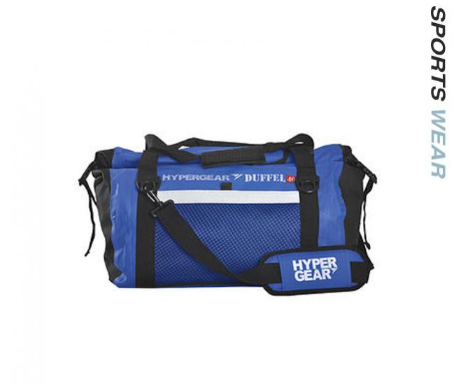 Hypergear Duffel bag 40L - Blue