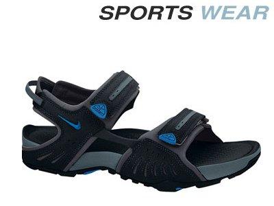 05f08bb5e2ca8 ... czech nike santiam mens sandals sku no 312839 040 f8342 d7550