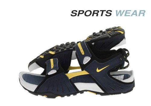 d443f92c3b48 Nike Santiam Men s Sandals SKU  312839-040