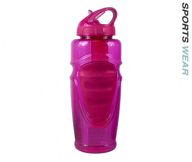 Cool Gear 32oz Solstice Water Bottle - Pink