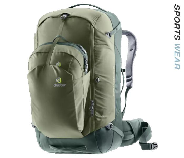 Deuter Aviant Access PRO 70 Travel Backpack