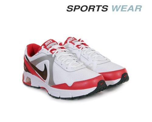 4b144d76d8f6 Nike Air Max Run Lite SKU No  386500-101