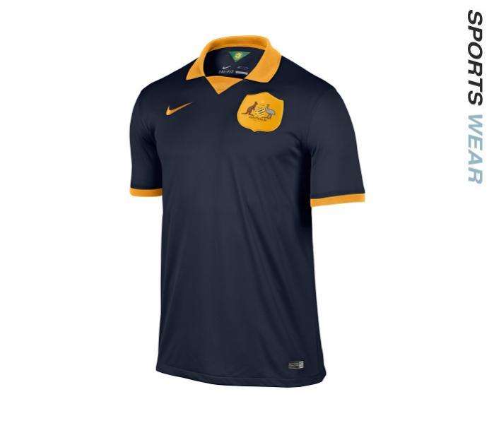 Sports Wear - Malaysia Sports Wear Online Shop 33a82403f
