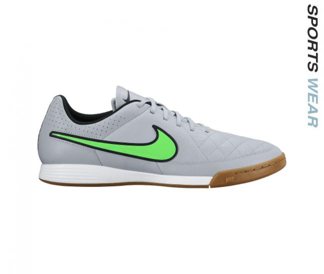 official photos 019bd f928a Nike Tiempo Genio Leather (IC) Men s Indoor-Competition Boot SKU ...