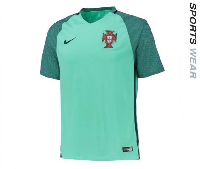 save off 43007 84c8f Adidas Spain Away Shirt -Spain Away SKU: Spain Away | www ...