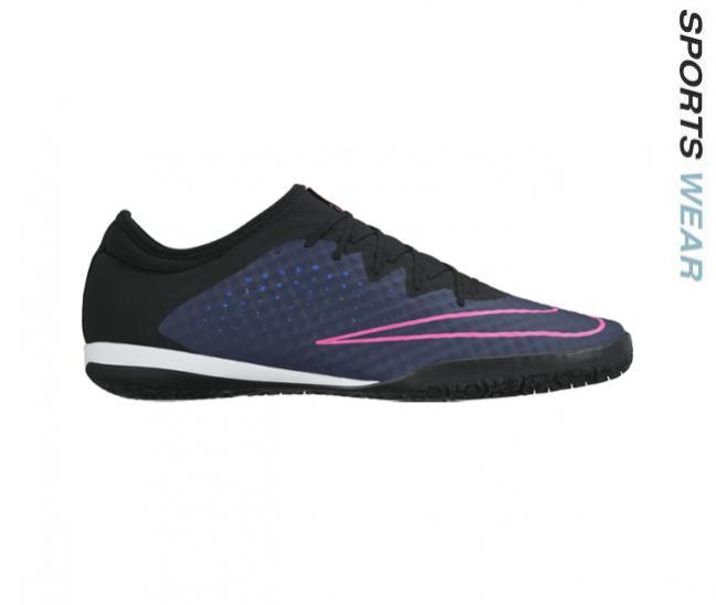 2460226357ccfe nike futsal cleats on sale   OFF58% Discounts