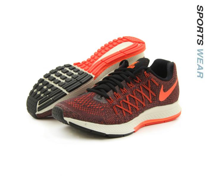 official photos bdc3d 3444b Nike LunarTempo 2 Running Shoes SKU  818097-601   www.sports-wear.com.my
