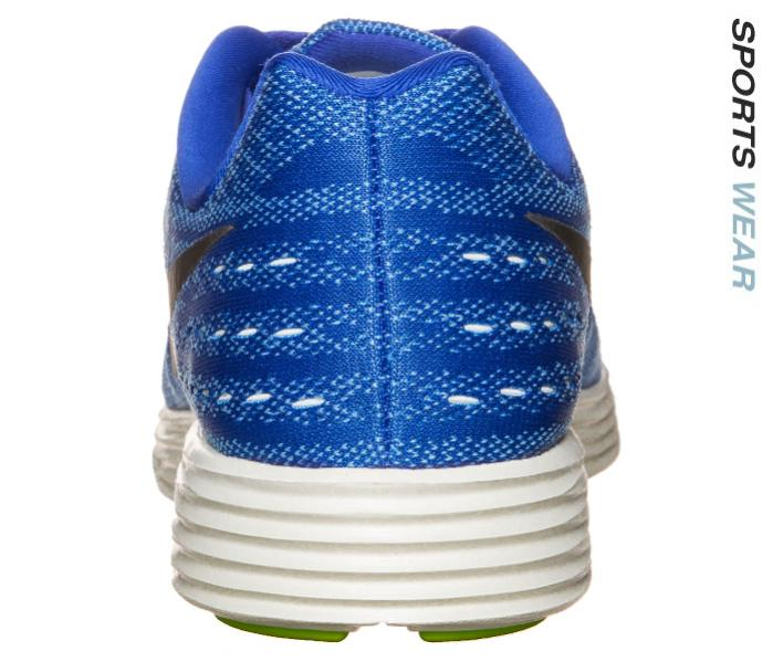 e5e15588b4d29 SKU No  818097-401. Category  Running Colour  Racer Blue + Light Photo Blue  + Volt + Black Available Size  US 7 - US 11
