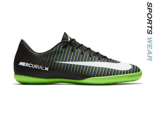 649a0ce8b Sports Wear - Malaysia Sports Wear Online Shop