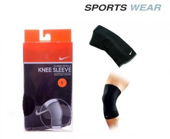 5a432cb2ec Sports Wear - Malaysia Sports Wear Online Shop