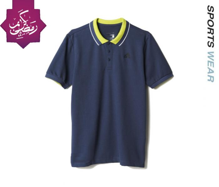994de0c1965 Sports Wear - Malaysia Sports Wear Online Shop
