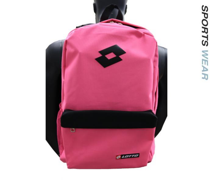 Sports Wear - Malaysia Sports Wear Online Shop d998fe929b315