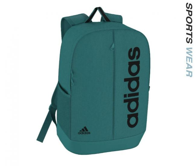 Adidas Backpack Malaysia  bfe7807c57d74