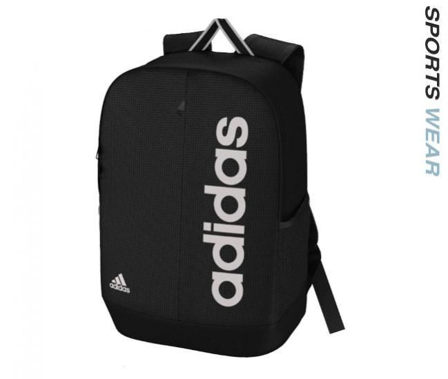 SKU Number AJ993-6. Adidas Linear Performance Backpack ... 1f0ab60e60898