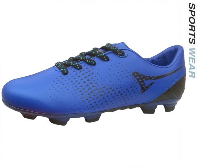 60d918d909 Nike Team Training Shoe Bag SKU  BA4600-397
