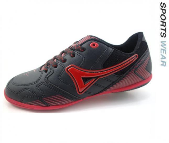 7b6232124 SKU Number AR88-8209-BLK RED. Ardiles Men s Futsal ...