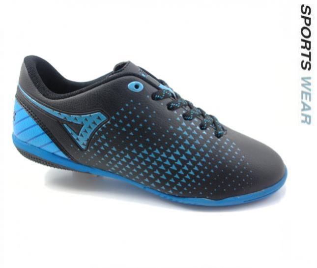 ecbe6f698 SKU Number AR88-8210-BLK SKYBLU. Ardiles Men s Futsal ...