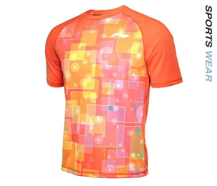 Sports Wear Malaysia Sports Wear Online Shop