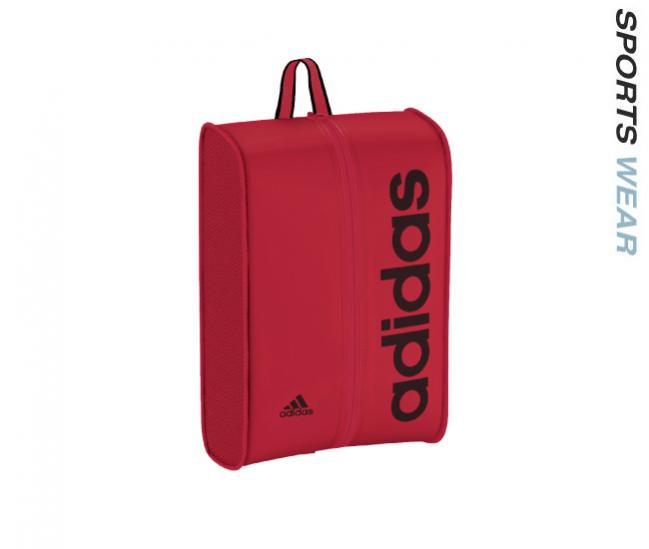 6265a38c0860 SKU Number AY55-23. Adidas Training Performance Shoe Bag ...