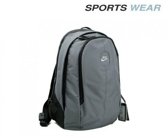 6cc72c5946 SKU Number BA2529-090. Nike Core LG Backpack