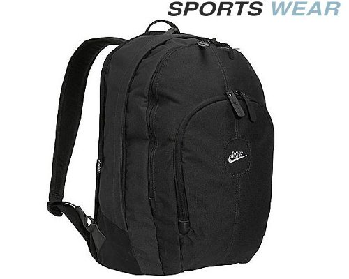 729970185c80 SKU Number BA2529-388. Nike CORE L Backpack