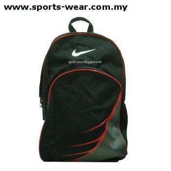 caf355efa0 Nike Backpack Malaysia