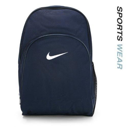 78ce72d1ca SKU Number BA2630-452. Nike United Backpack