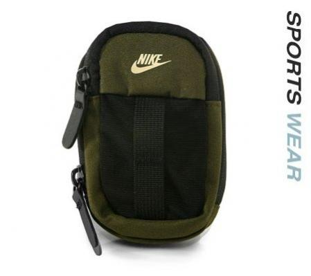 05b3eea441ff Sports Wear - Malaysia Sports Wear Online Shop