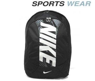 cd04f7dfc56f SKU Number BA2832-002. Nike Campus Fundamental Graphic Backpack