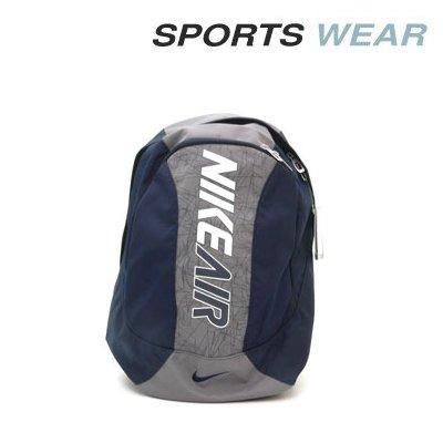 f242ffb0aa SKU Number BA2832-404. Nike Air Fundamentals Backpack
