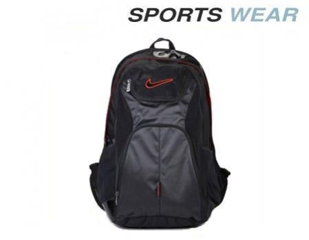 6007339e867b SKU Number BA2982-060. Nike Ultimatum Utility backpack