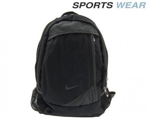 ac37687f29 SKU Number BA2999-020. Nike Zonal Large Backpack