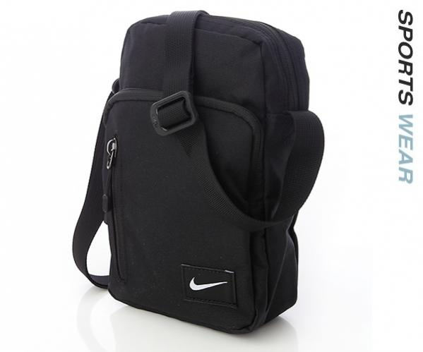 nike small sling bag
