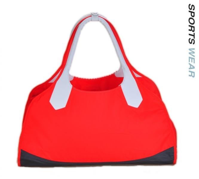 Nike Sami 3.0 Standard Club Bag SKU No  BA3173-665. temp. temp-thumb   temp-thumb cffe808b08c