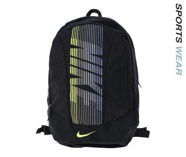 14109da5e91a Nike Backpack Malaysia