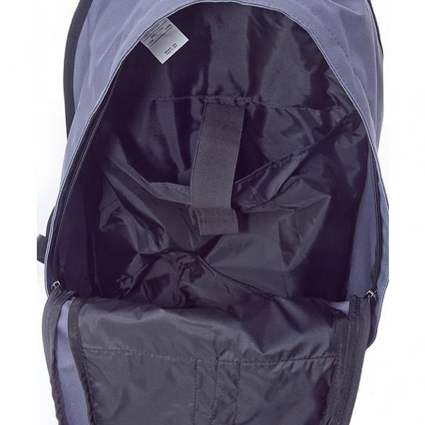 01d89ace97 Category  Backpack Colour  Grey Available Size  29W x 44H x 18D cm
