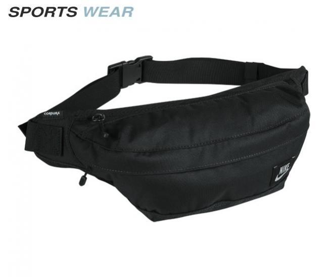 Nike Hood Waist...