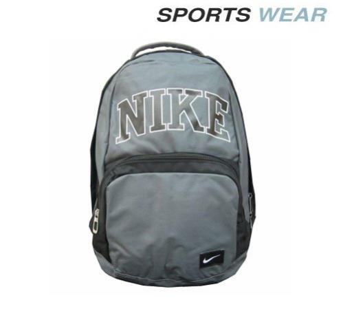 da1438e2ae SKU Number BA4297-002. Nike Fundamentals BLocked