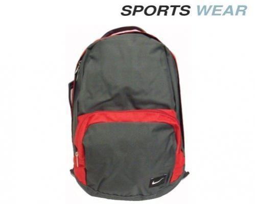 7c84c75d374b SKU Number BA4297-024. Nike Fundamental Backpack