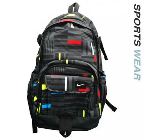 f0b30c8185e2 Nike All Access Fullfare Backpack SKU  BA4299-651
