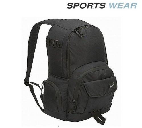 15feb9b88f SKU Number BA4299-067. Nike Fullfare Backpack