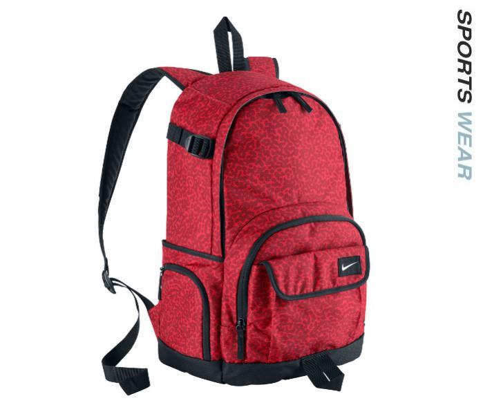e59fce9963 SKU Number BA4299-651. Nike All Access Fullfare Backpack