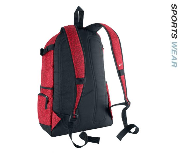 85e8d7d8d0d6 SKU No  BA4299-651. Category  Backpack Colour  Red Available Size  13