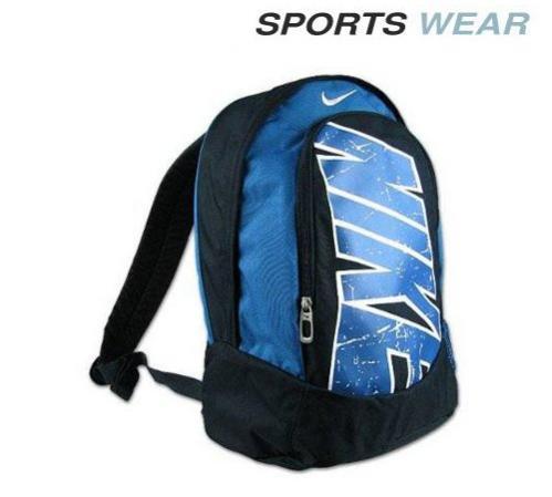 7179de6d70 SKU Number BA4300-441. Nike Fundamentals Graphic Backpack