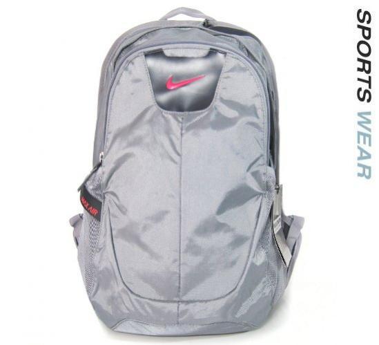 0da75ed82600 SKU Number BA4321-006. Nike Ultimatum Max Air Compact Backpack