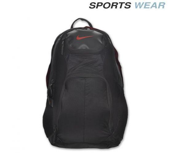 d6e4ed219a SKU Number BA4323-010. Nike Ultimatum Max Air Utility Backpack
